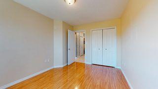 Photo 18: 402 10710 116 Street in Edmonton: Zone 08 Condo for sale : MLS®# E4259616