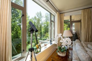 """Photo 28: 300 508 WATERS EDGE Crescent in West Vancouver: Park Royal Condo for sale in """"Waters Edge"""" : MLS®# R2603376"""