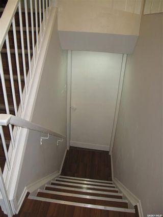 Photo 19: 1072 McCormack Road in Saskatoon: Parkridge SA Residential for sale : MLS®# SK870222