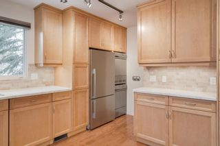 Photo 16: 2132 Palisdale Road SW in Calgary: Palliser Detached for sale : MLS®# A1048144