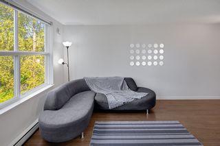 "Photo 9: 322 10707 139 Street in Surrey: Whalley Condo for sale in ""AURA II"" (North Surrey)  : MLS®# R2401299"
