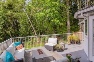 Photo 4: 333 ROCHE POINT Drive in North Vancouver: Roche Point House for sale : MLS®# R2577866