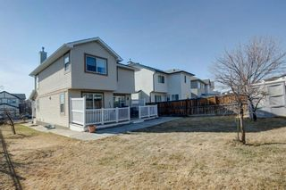 Photo 31: 81 Evansmeade Circle NW in Calgary: Evanston Detached for sale : MLS®# A1089333