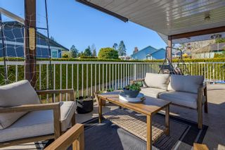 Photo 24: 335 Panorama Cres in : CV Courtenay East House for sale (Comox Valley)  : MLS®# 872608
