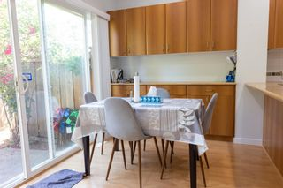 "Photo 5: 52 12677 63 Avenue in Surrey: Panorama Ridge Townhouse for sale in ""Sunridge Estate"" : MLS®# R2607513"