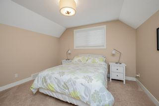 Photo 20: 310 WENTWORTH Square SW in Calgary: West Springs Semi Detached for sale : MLS®# A1100638