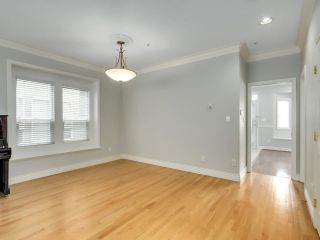 """Photo 7: 8033 HUDSON Street in Vancouver: Marpole House for sale in """"MARPOLE"""" (Vancouver West)  : MLS®# R2586835"""