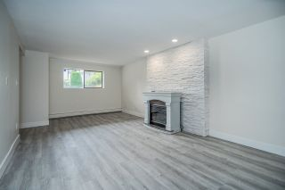 Photo 24: 6368 PYNFORD COURT in Burnaby: South Slope House for sale (Burnaby South)  : MLS®# R2494924