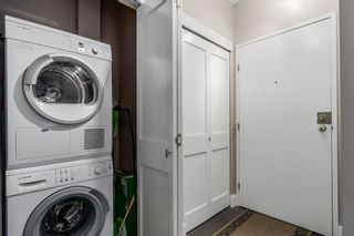 Photo 13: # 419 1655 NELSON ST in Vancouver: West End VW Condo for sale (Vancouver West)  : MLS®# V1135578