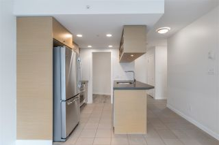 """Photo 9: 2401 833 SEYMOUR Street in Vancouver: Downtown VW Condo for sale in """"CAPITAL RESIDENCES"""" (Vancouver West)  : MLS®# R2544420"""