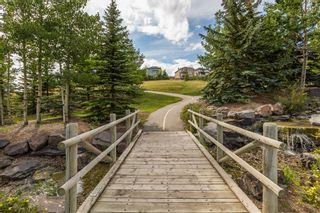 Photo 47: 157 Springbluff Boulevard SW in Calgary: Springbank Hill Detached for sale : MLS®# A1129724