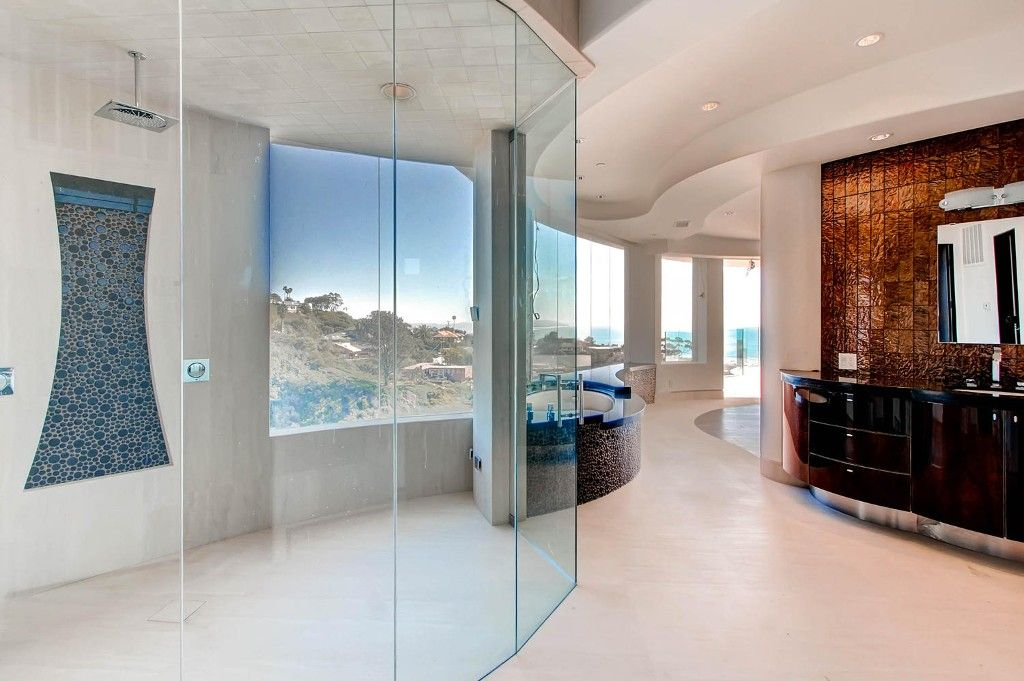 Photo 19: Photos: Residential for sale : 5 bedrooms :  in La Jolla