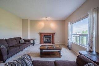 Photo 14: 74 Rockyspring Circle NW in Calgary: Rocky Ridge Detached for sale : MLS®# A1131271