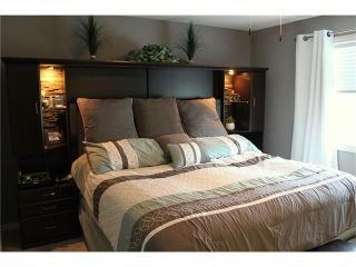 Photo 14: 242 CRYSTAL GREEN Point(e): Okotoks House for sale : MLS®# C4084538