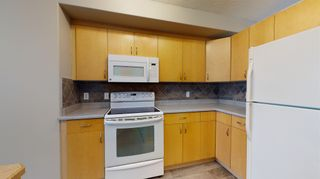 Photo 6: 120 CHRISTINA Way: Sherwood Park House for sale : MLS®# E4255089