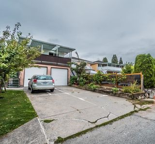 Photo 19: 8155 18TH Avenue in Burnaby: East Burnaby House for sale (Burnaby East)  : MLS®# R2617560