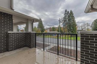 """Photo 17: 3 45545 KIPP Avenue in Chilliwack: Chilliwack W Young-Well Townhouse for sale in """"Kipp Station"""" : MLS®# R2605403"""