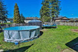 Photo 3: 7564 - 7568 BIRCH Street in Mission: Mission BC Fourplex for sale : MLS®# R2160825