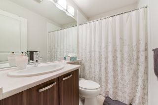 Photo 14: 135 14833 61 AVENUE in Surrey: Sullivan Station Townhouse for sale : MLS®# R2359702