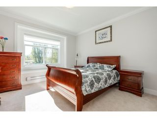 """Photo 14: 3143 ELDRIDGE Road in Abbotsford: Abbotsford East House for sale in """"Sumas Mountain"""" : MLS®# R2471387"""