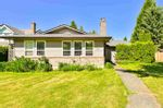 Main Photo: 1771 148A Street in Surrey: Sunnyside Park Surrey House for sale (South Surrey White Rock)  : MLS®# R2587705