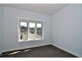 Photo 10: 2486 W 8TH Avenue in Vancouver: Kitsilano Condo for sale (Vancouver West)  : MLS®# V982940