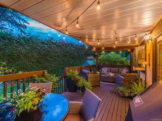 Photo 24: 151 Locksley Pl in NANAIMO: Na Departure Bay House for sale (Nanaimo)  : MLS®# 844439