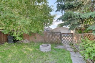 Photo 42: 918 2 Avenue NW in Calgary: Sunnyside Detached for sale : MLS®# A1131024