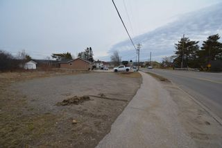 Photo 3: 315 HIGHWAY 303 in Conway: 401-Digby County Vacant Land for sale (Annapolis Valley)  : MLS®# 202106328