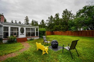 Photo 31: 3 Fielding Avenue in Kentville: 404-Kings County Residential for sale (Annapolis Valley)  : MLS®# 202119738
