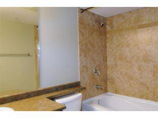 "Photo 7: 109 22255 122ND Avenue in Maple Ridge: West Central Condo for sale in ""MAGNOLIA GATE"" : MLS®# V935885"