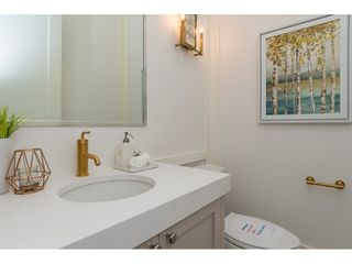 Photo 9: 5491 WARBLER Avenue in Richmond: Westwind House for sale : MLS®# R2132648