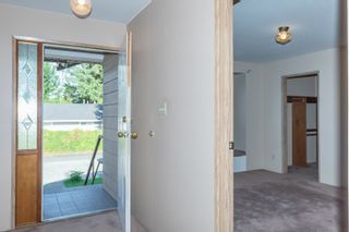 Photo 3: 31856 SILVERDALE Avenue in Mission: Mission BC House for sale : MLS®# R2611445