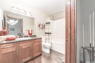 Photo 29: 4010 Goldfinch Way in Regina: The Creeks Residential for sale : MLS®# SK838078