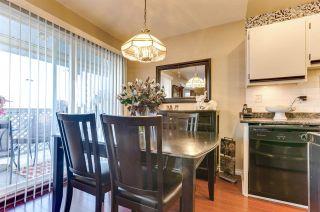 Photo 7: 24 20799 119 Avenue in Maple Ridge: Southwest Maple Ridge Townhouse for sale : MLS®# R2514814