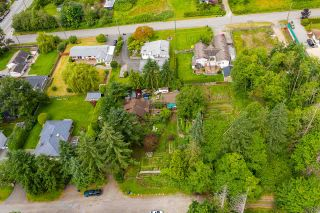 """Photo 21: 7245 210 Street in Langley: Willoughby Heights House for sale in """"SMITH PLAN"""" : MLS®# R2534572"""
