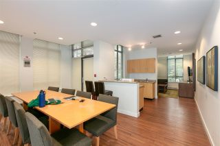 """Photo 19: 906 3660 VANNESS Avenue in Vancouver: Collingwood VE Condo for sale in """"CIRCA"""" (Vancouver East)  : MLS®# R2537513"""