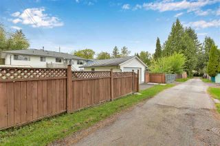 """Photo 37: 10476 155 Street in Surrey: Guildford House for sale in """"EAST GUILDFORD"""" (North Surrey)  : MLS®# R2573518"""