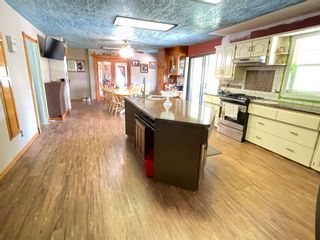 Photo 5: 64304 RGE RD 20: Rural Westlock County House for sale : MLS®# E4251071