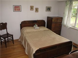 Photo 7: 225 BLACKMAN Street in New Westminster: GlenBrooke North House for sale : MLS®# V966588