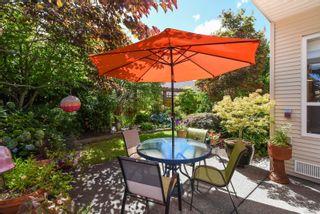 Photo 8: 1375 Zephyr Pl in : CV Comox (Town of) House for sale (Comox Valley)  : MLS®# 852275