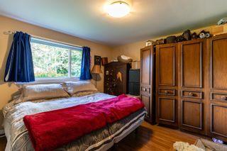Photo 12: 6117 Marsh Rd in : Du West Duncan House for sale (Duncan)  : MLS®# 873971