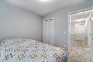 Photo 26: 47 Heritage Boulevard: Cochrane Detached for sale : MLS®# A1153693