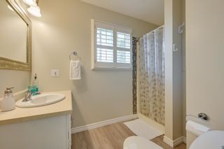Photo 28: 5206 57 Street: Beaumont House for sale : MLS®# E4253085