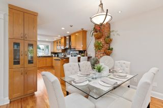 Photo 6: 3073 E 21ST Avenue in Vancouver: Renfrew Heights House for sale (Vancouver East)  : MLS®# R2595591
