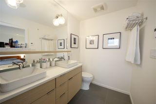 """Photo 13: 6 38447 BUCKLEY Avenue in Squamish: Downtown SQ Townhouse for sale in """"ARBUTUS GROVE"""" : MLS®# R2330599"""