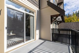 """Photo 7: 48 2200 PANORAMA Drive in Port Moody: Heritage Woods PM Townhouse for sale in """"Quest"""" : MLS®# R2624991"""