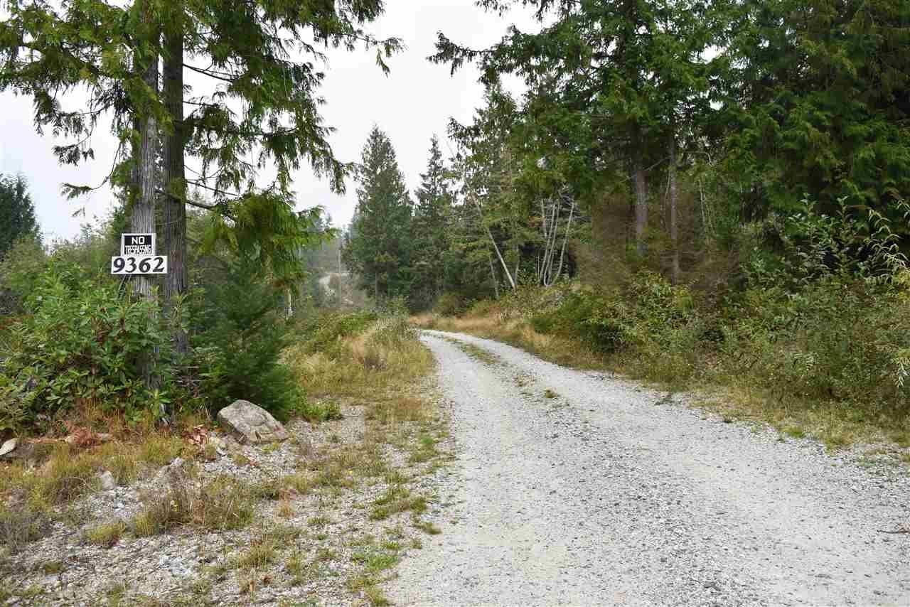 Photo 2: Photos: 9362 STEPHENS Way in Halfmoon Bay: Halfmn Bay Secret Cv Redroofs House for sale (Sunshine Coast)  : MLS®# R2499963