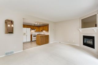 Photo 6: 2B Millview Way SW in Calgary: Millrise Row/Townhouse for sale : MLS®# A1012205