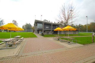 "Photo 20: 401 2468 ATKINS Avenue in Port Coquitlam: Central Pt Coquitlam Condo for sale in ""THE BORDEAUX"" : MLS®# R2000913"